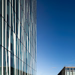 new_library_university_of_aberdeen_by_schmidt_hammer_lassen_20.jpg