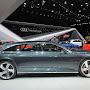 2015-Audi-Prologue-Avant-Concept-05.jpg
