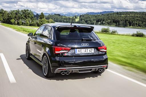 Audi-S1-ABT-01.jpg