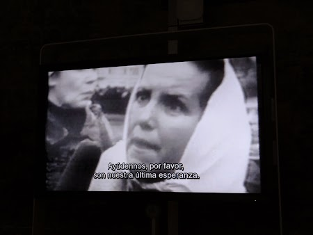 29. Imagini de arhiva cu mamele din Plaza de Mayo.JPG