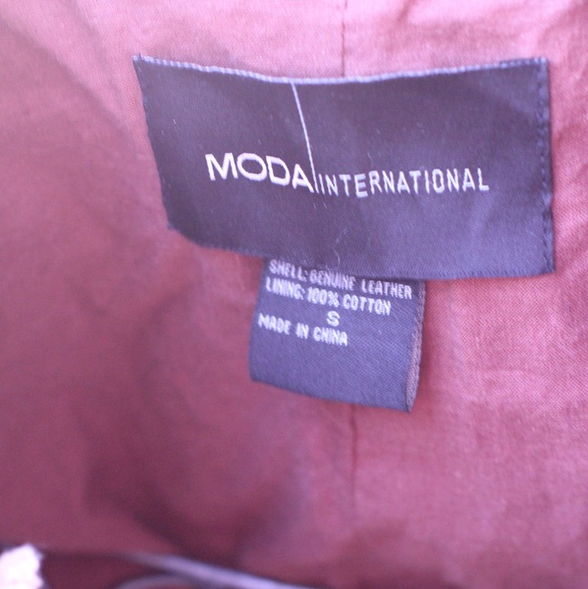 [IMG_77575.jpg&description=Shop My Closet: Winter Time!')]