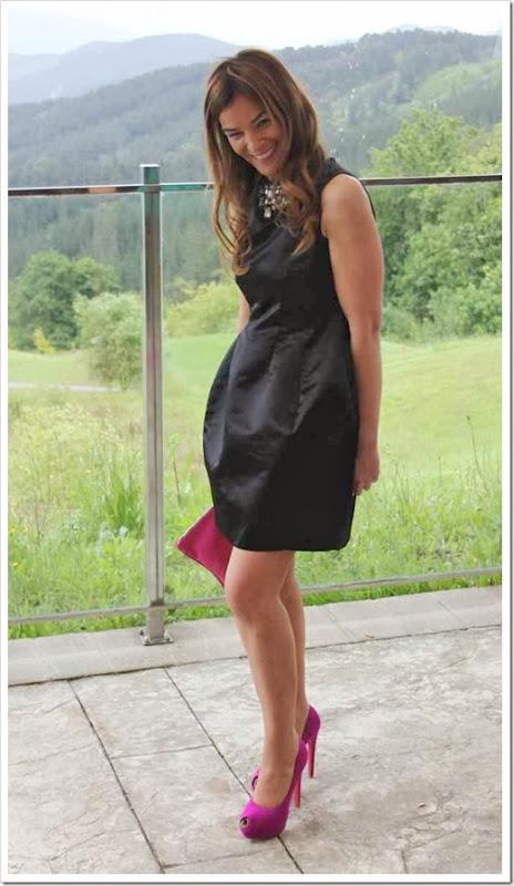 gran descuento última selección material seleccionado chica fashion: INVITADA A UNA BODA DE DIA Y EN EL CAMPO…