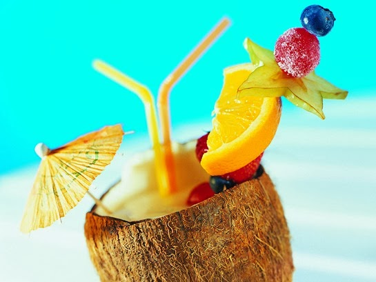 summer_tropical_drink