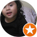 buy here pay here Brownsville dealer review by Roberto Garcia