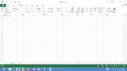 螢幕擷取畫面 (9).png