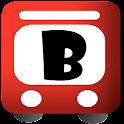 Bilbao Bus logo