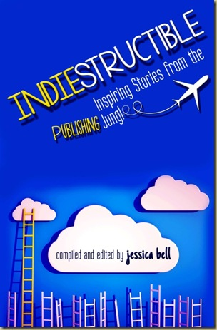 Indiestructible cover_final