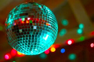 Christmas Disco Ball.Old School Is The Best School It S Not A Planet And It S