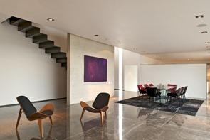 Diseño-de-interiores-casa-x-agraz-arquitectos