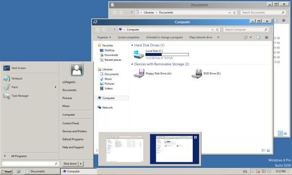 windows_classic_vs__beta