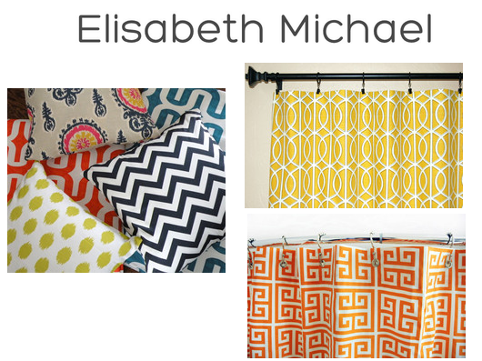 elisabethmichael