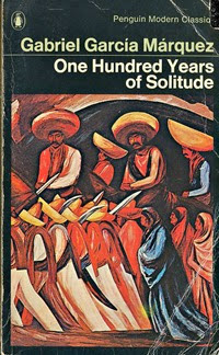 marquez_solitude1977_j c orozco_misery of the peasants
