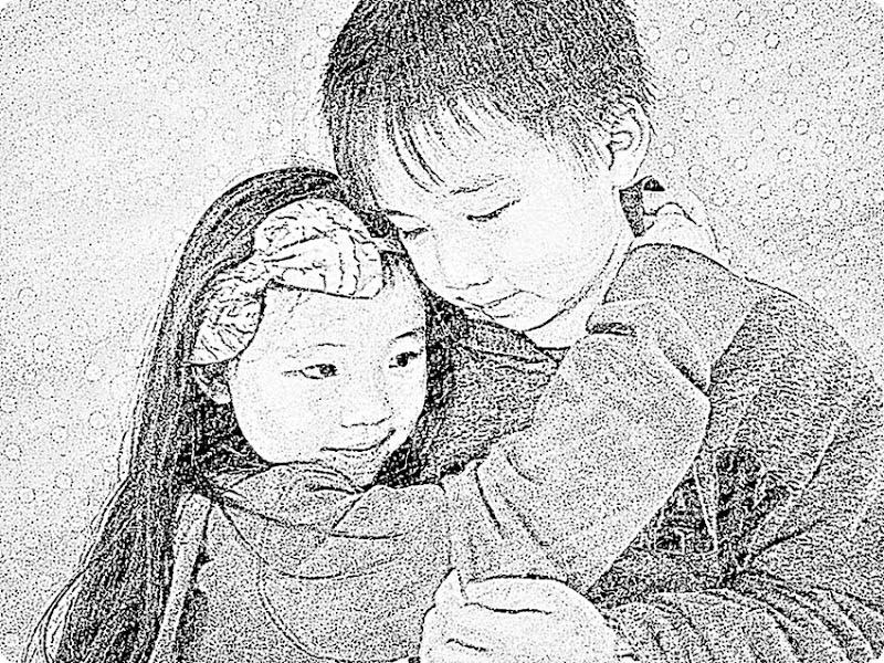 Sketch-(1)