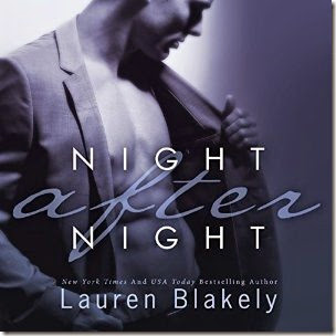 Night After Night audio