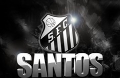 wallpapers_Santos_wide_2_1680[1]