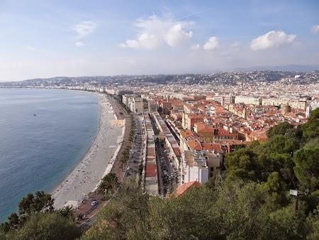 11. Promenade des Anglais.JPG