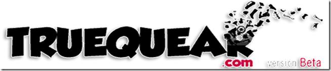 Truequear