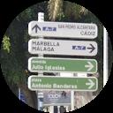 Image Google de cmoi Granola
