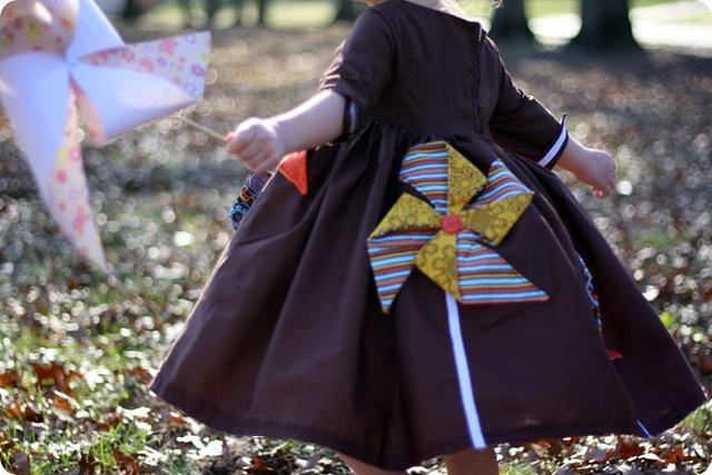 pinwheel dress_8013