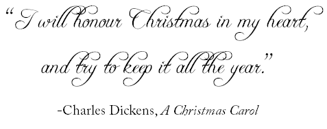 quote dickens