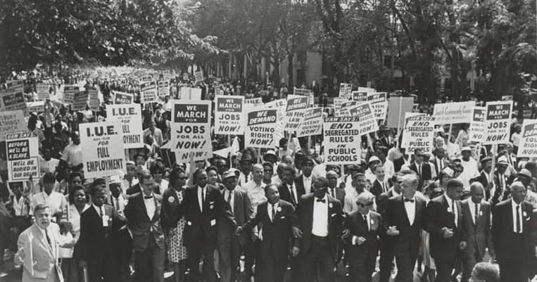 u s history cultural changes 1960s