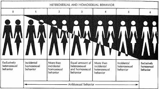 bullchat voor hetero