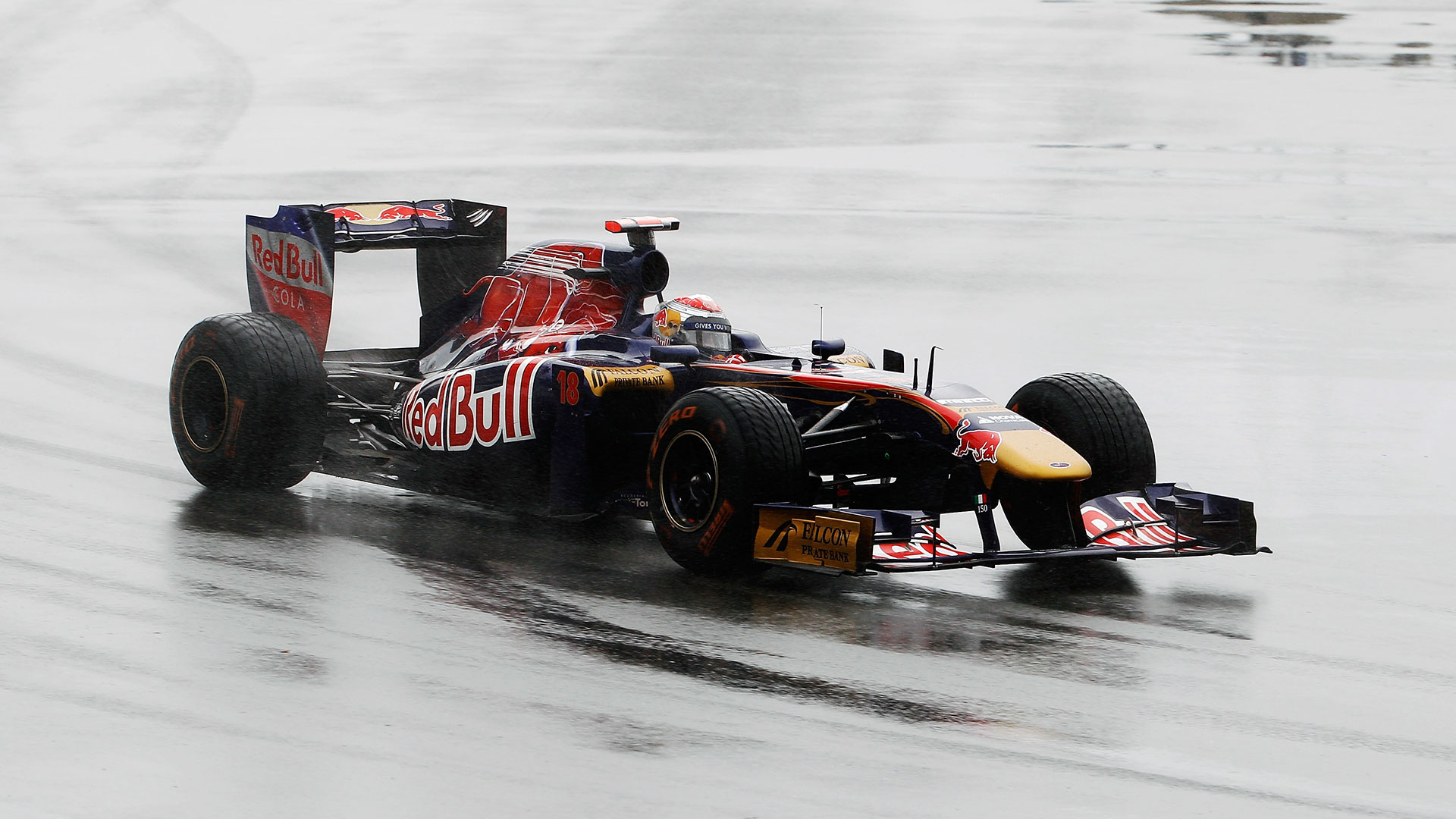 red bull str6 - photo #31