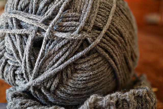 yarn along linkup 3-4