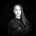 Ірина Олендер