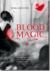 9788484417545_blood_magic_P-001
