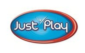 just_play_logo