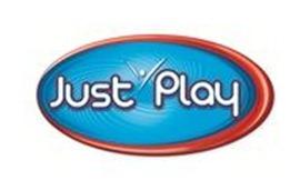 just_play_logo