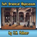 Sufi Oriental Mysticism PRO icon