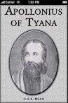 Apolônio de Tyana.pdf