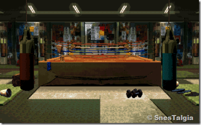 KillerInstinct-BoxingGym_snes