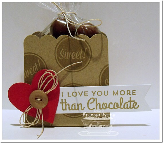 MFT-ChocolateTreatBox3-wm
