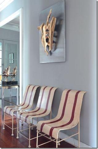 281980_un-appartement-haut-en-couleurs-a-st-germain-des-pres
