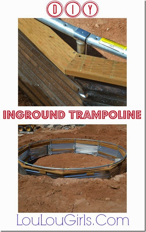 DIY-Inground-Trampoline-Instructions-Step-by-step