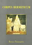 Corpus Hermeticum Hermes Trismegisto