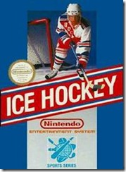 NES_Ice_Hockey_Box
