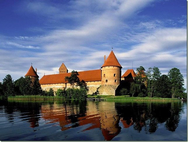 Travel,_Lithuania_Wallpaper_u1uai