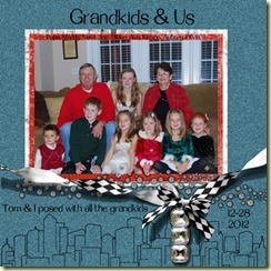 Grandkids-and-Us12-28-2012