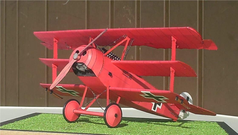 Fokker+Dr+1+Modelik+00017.jpg
