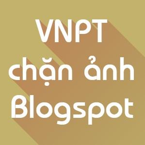 Cách khắc phục ảnh bị lỗi do VNPT chặn bằng Javascript