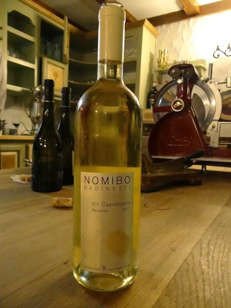 26. Nomibo Badinesti, vin Capodopera.JPG