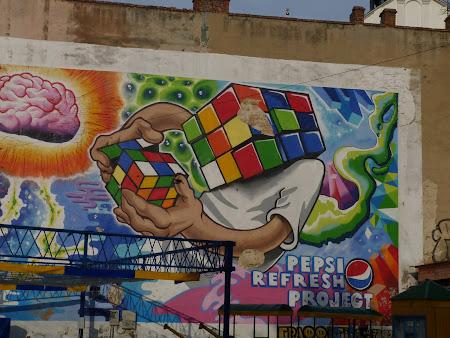 23. cubul Rubik.JPG