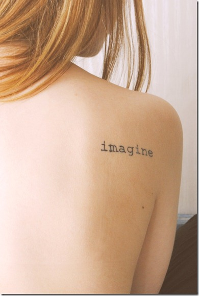 tattoo-blogger-cute-tattoes-ink-body-imagine-shoulder