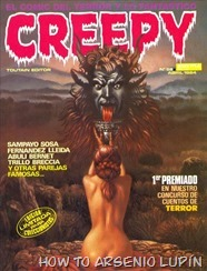 P00059 - Creepy   por queco-runner