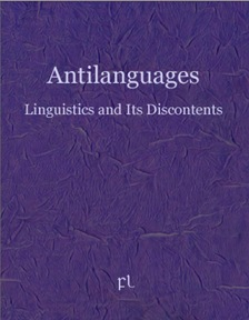 antilanguages_cover