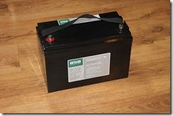 VRLA_Valve-Regulated-Lead-Acid-Batteries_82645
